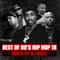 90's Hip Hop Mix #18   Best of Old School Rap Songs   Throwback Hip Hop Classics   West Coast