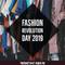 Fashion Revolution Day 2019 Murcia