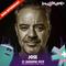 DJ JOSE Live Set @ Wooferland 31 - 08 - 2019 (club / trance) (house classics)