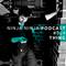 Thing - Ninja Ninja Podcast 024