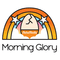 Morning Glory (17/02/2020)