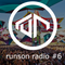 runson radio #6 - Spring Raving