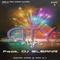 City in Lights Festival - Feat. Wacky DJ Gleanr