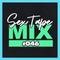 QUICK SEX FM | SEX TAPE MIX #46