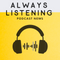 J-O-B, Podcasting Charity and New Ad Categories - AL434