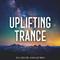 Uplifting Trance FEBRUARY '19