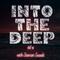 Into the Deep v9: Transcend