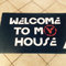 Krisz - Welcome to My House
