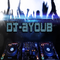 ★ Dj Ayoub – Hits of 2016 vol 04 Electro House Mix ★