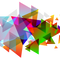 SAMORA----->FRAGMENTmixONE