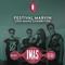 IMASFM No. 120 - Festival Marvin