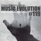 MUSIC EVOLUTION #119