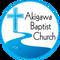初代教会の物語「ガラテヤ」6-デルベの教会の始まり、教会の再訪問