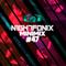 N1GH7FONIX MiniMix #47