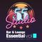 Studio 55 Bar & Lounge ESSENTIAL vol 2 2020.11.22