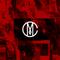 Casa Morelos: TRAPLORDS (DJ Set)