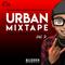 Urban Mixtape Vol. 9 #dazeromusic
