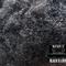 Black Is Love Mixtape (37)