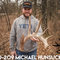 TAO-209 No off season Heartland Bowhunter Michael Hunsucker