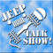 Episode 324 - Underwater Jeeps and Finding Offroad Trails