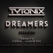 DREAMERS SESSIONS - 034