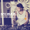 KUMA - IBIZA RADIO 1 APRIL 21 2018