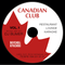 Canadian Club Mix Vol.1 by DJ BUMER