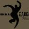 EARGASM#3 TESEN
