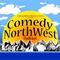 Episode 28 - Chase Brockett and Jon Washington