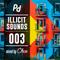 Illicit Sounds   003