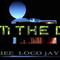 ᴷLᴬᴺGᴸABᴼR ᴰᴱᴱ ᴸᴼᶜᴼ jAy  Samstag, 20. Oktober 2012  23:00 bis 05:00
