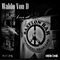 Live at Babylon Bar - 1st July, 2018 : Classics Inside