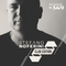 Club Edition 349 | Stefano Noferini