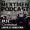 Nextmen Podcast Ep. 55