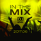 DJ N-DEE In The Mix 2017.06