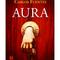 Aura (Audiolibro) Carlos Fuentes