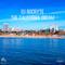 DJ ROCRYTE - The California Dream
