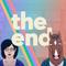 The Ending of Bojack Horseman Season