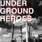 Underground Heroes 032 - JD Harrington
