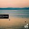 dublab soundsystem - Select Mix (09.19.21)