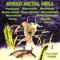 Speed Metal Hell III (1987 Thrash/Speed Metal Compilation)