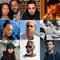 8.27.21 | Music from DJ Marky, Geo Jordan, Nubya Garcia, Steve Spacek, Jeedo, Erykah Badu and more