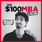 MBA1094 Why Exercise Is a Must For an Entrepreneur