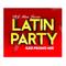 ILKB Latin Nite