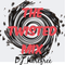 The Twisted Mix (DJ Karefree)