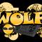 Por un Beso tuyo - Dj Wolf'