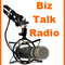 BizTalkRadio 20th July