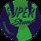 Supersound November 2018