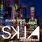Dylan N' Krems - City Lights (SKLA Bootleg Remix)