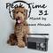 Peak Time Club Mix_31 Mixed By Kwame Mensah